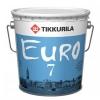 TIKKURILA EURO 7