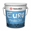 TIKKURILA PESTO 30