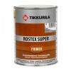 TIKKURILA ROSTEX SUPER